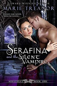 Excellent *** Steamy Paranormal Romance Deal of the Day