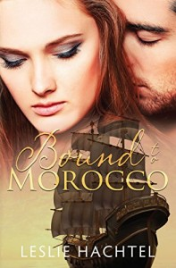 $1 SteamyHistorical Romance Deal of the Day