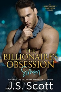 $1 Steamy Billionaire Romance of the day