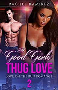 $1 Steamy African American Romance Deal of the Day