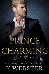 Awesome Steamy Contemporary Romance Deal of the Day
